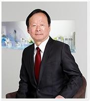 株式会社シーボン 代表取締役兼執行役員社長 金子 靖代