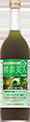 シーボン酵素美人−緑