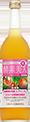 シーボン酵素美人−桃