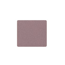 シーボン チークカラー C412 セピア画像
