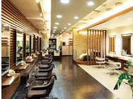 C'BON Hair salon neaf (ニーフ)